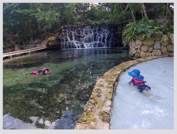 Xcaret-and-Xel-ha-with-a-Toddler-1