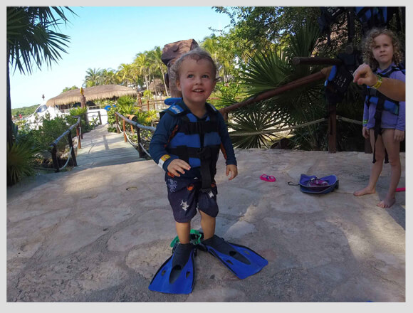 Xcaret-and-Xel-ha-with-a-Toddler-3