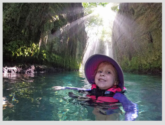 Xcaret-and-Xel-ha-with-a-Toddler-5