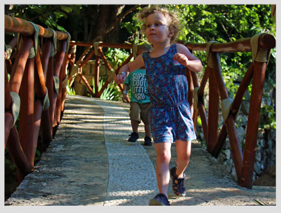 Xcaret-and-Xel-ha-with-a-Toddler-6