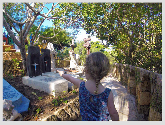Xcaret-and-Xel-ha-with-a-Toddler-7