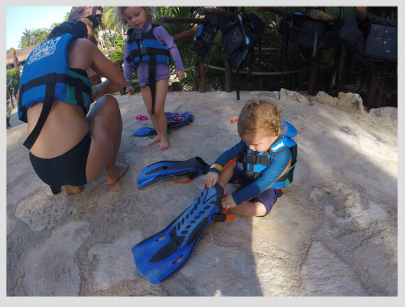 Xcaret-and-Xel-ha-with-a-Toddler-9