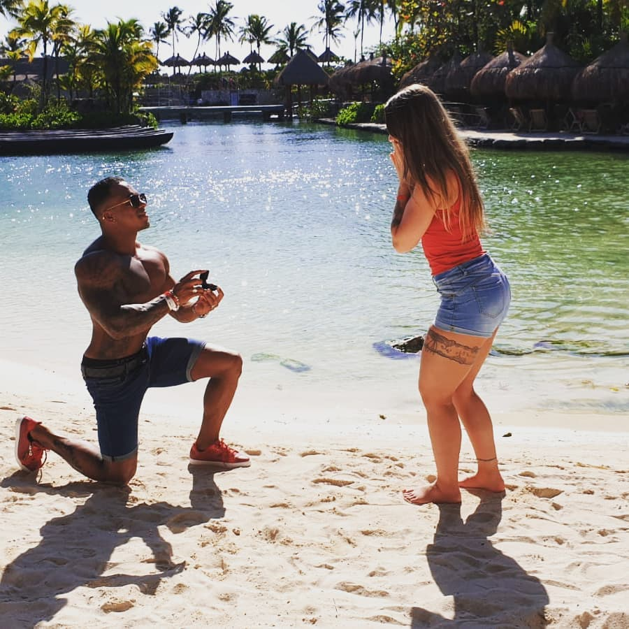 couple-photos-must-have-xcaret
