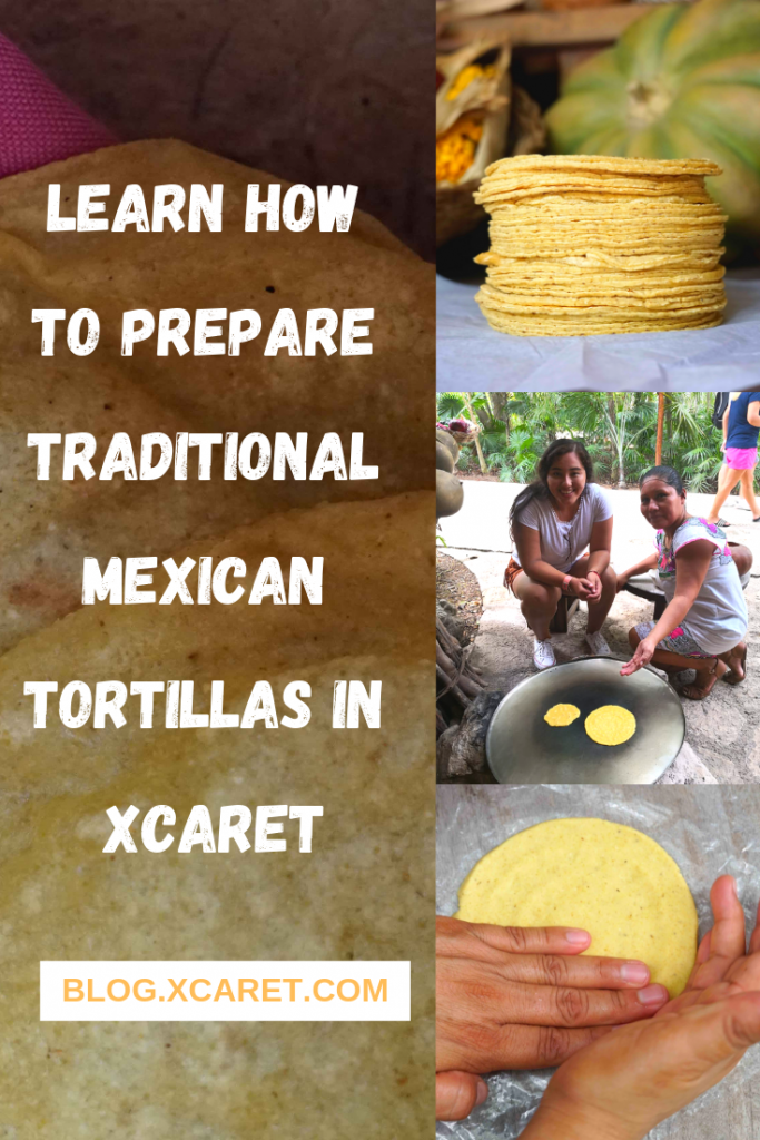 how-to-make-tortillas