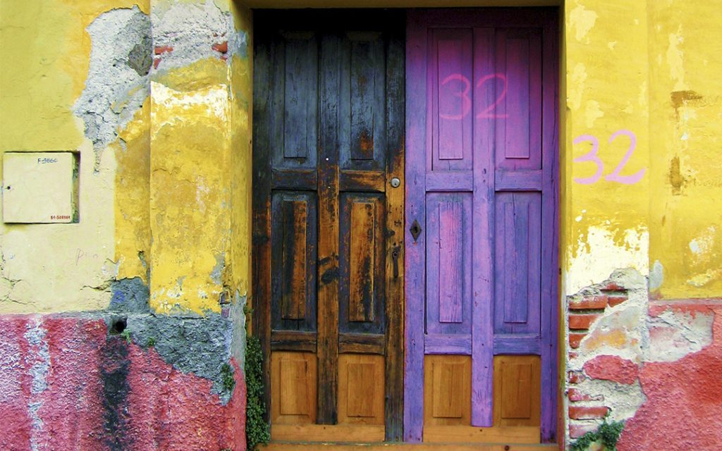 Mexican Pueblos Magicos, what's so magical about them?