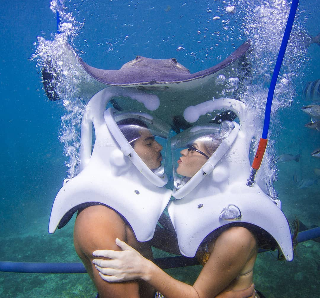 must-have-couple-photos-xcaret