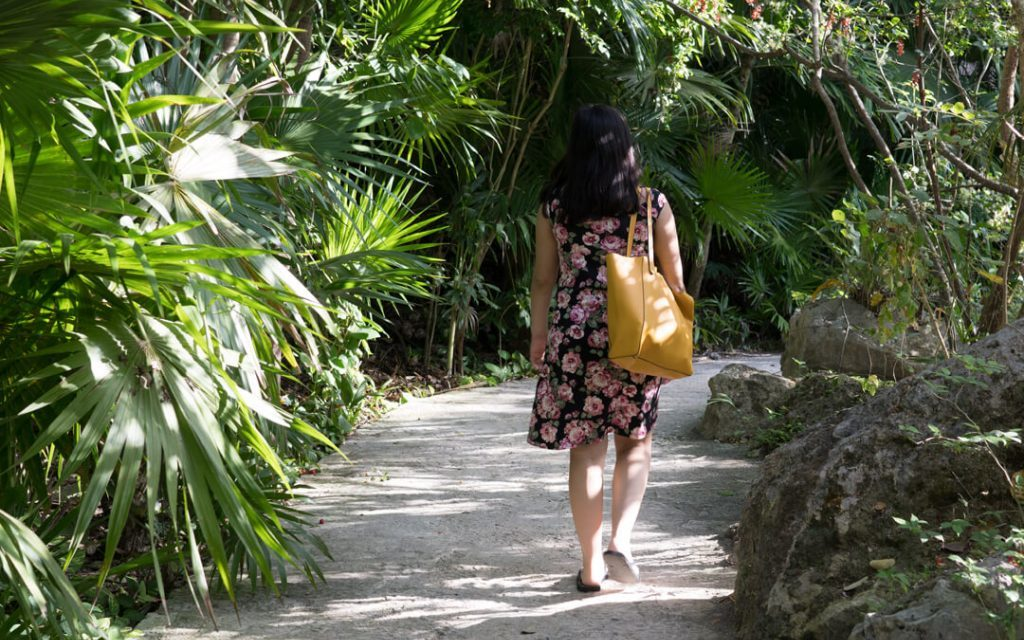 Additional Services of Xcaret: everything you need for your visit