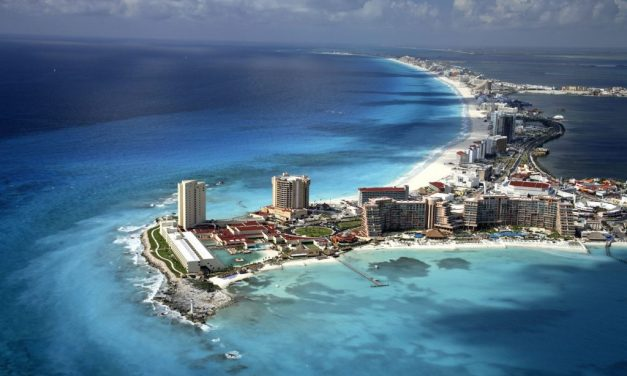 What to expect from TBEX Cancun 2014