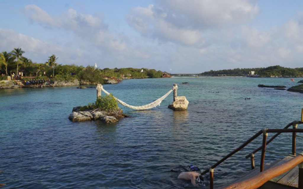 Winter Survival Guide in the Caribbean
