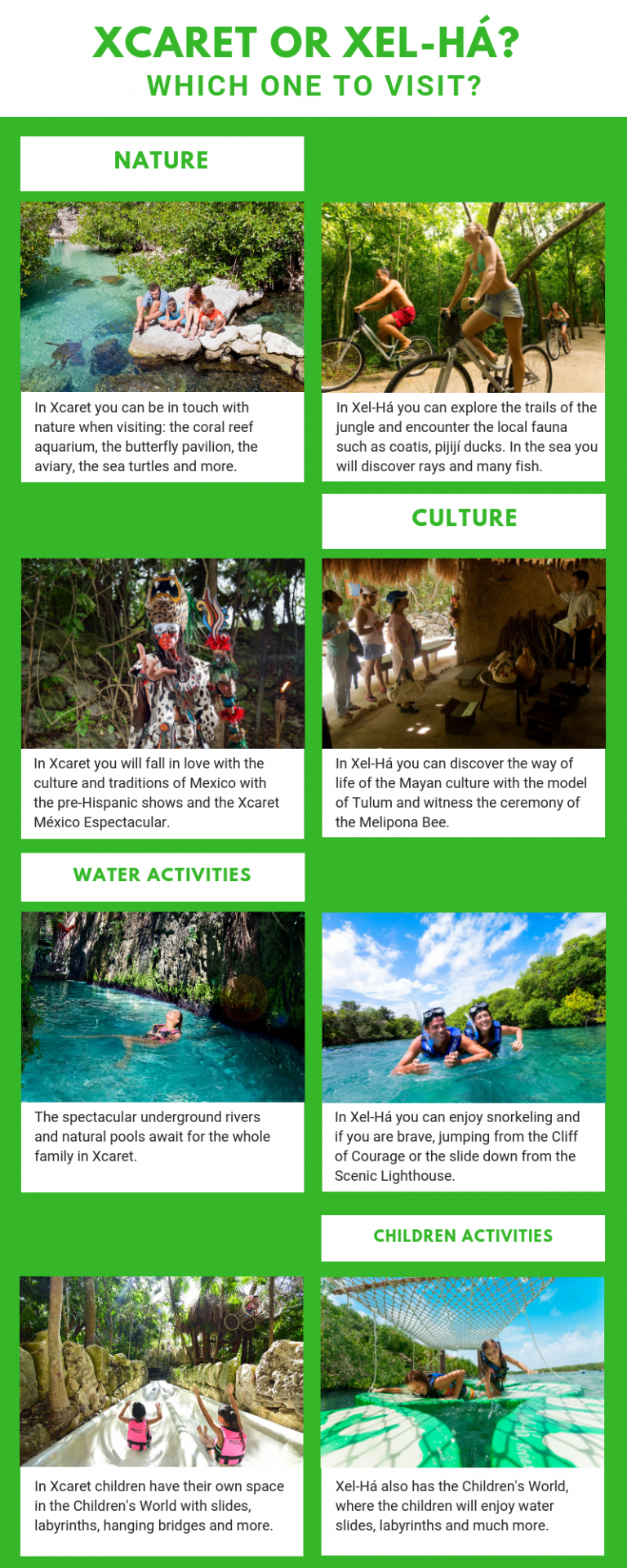 xelha-or-xcaret-which-one-to-visit