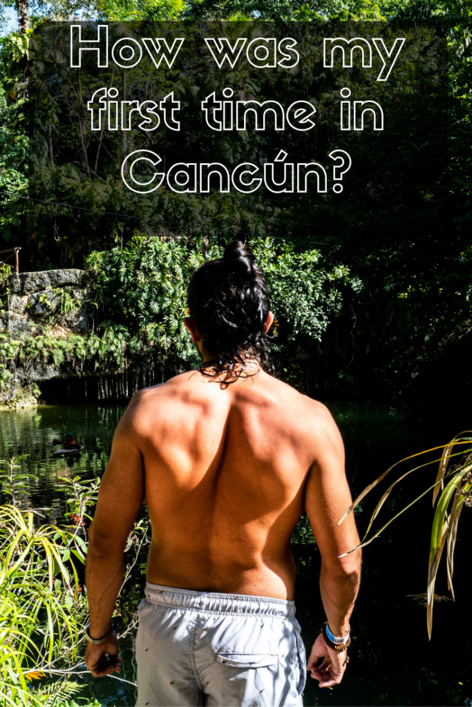 my-first-time-in-cancun-xcaret