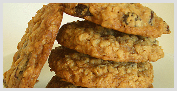 oatmeal-cookies-xplor