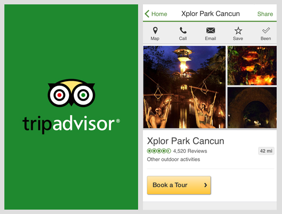 airbnb-cancun-mexico-travel-apps-xplor