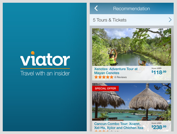viator-cancun-mexico-travel-apps-xplor-xenotes-xichen