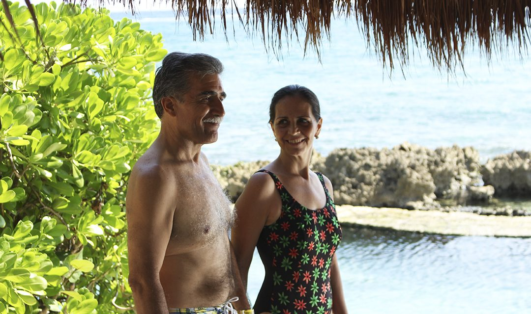 Fun Activities In The Riviera Maya For Seniors