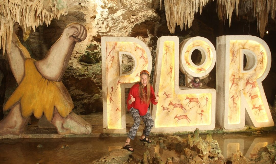 Xplor Fuego: The Best Place If You're Traveling Alone