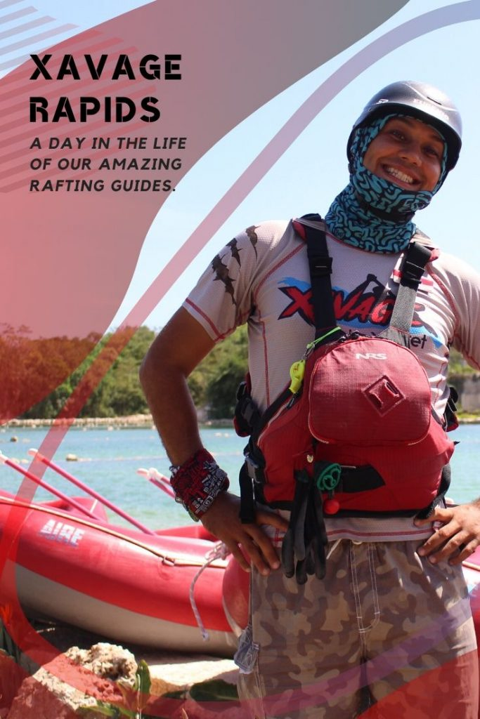 rafting-guides-pin