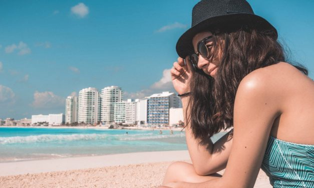5 fun facts you didn't know about Cancun