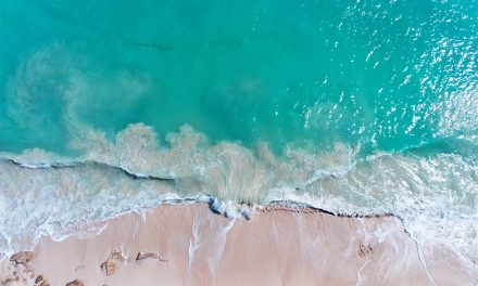 Clean Beaches: 10 Pieces of Advice To Not Pollute
