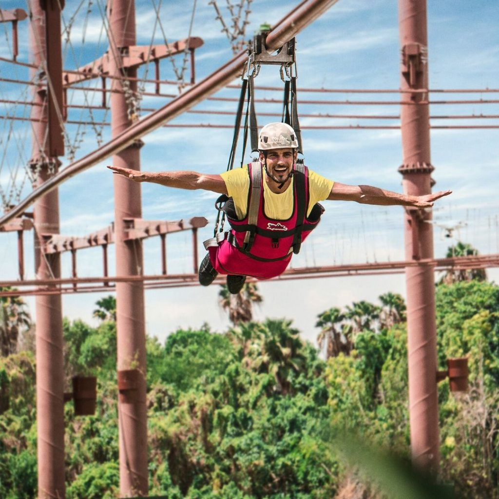xavage-park-cancun-xavage-zipline