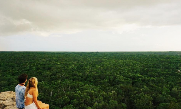 Visit Coba And Tulum: Everything Needed For Your Trip