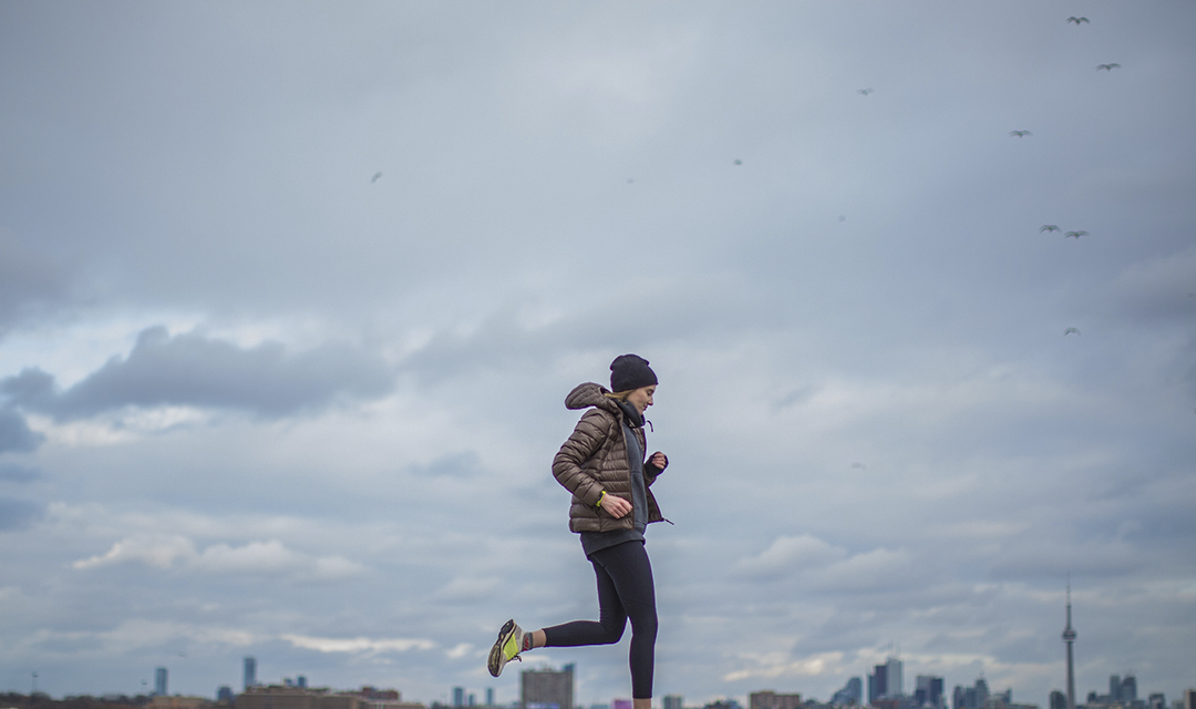 5 Tips To Stay Fit While Traveling