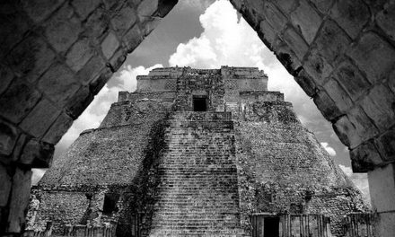 25 photos that will make you fall in love with the Yucatan Peninsula