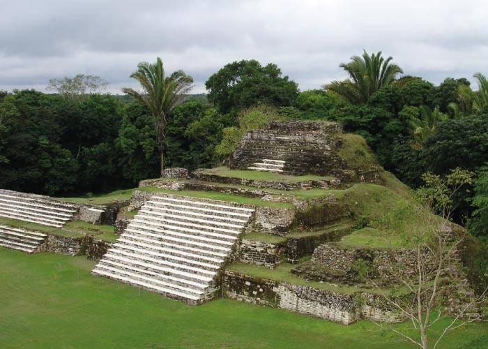 30 Impressive archaeological sites in Mexico – Part 2