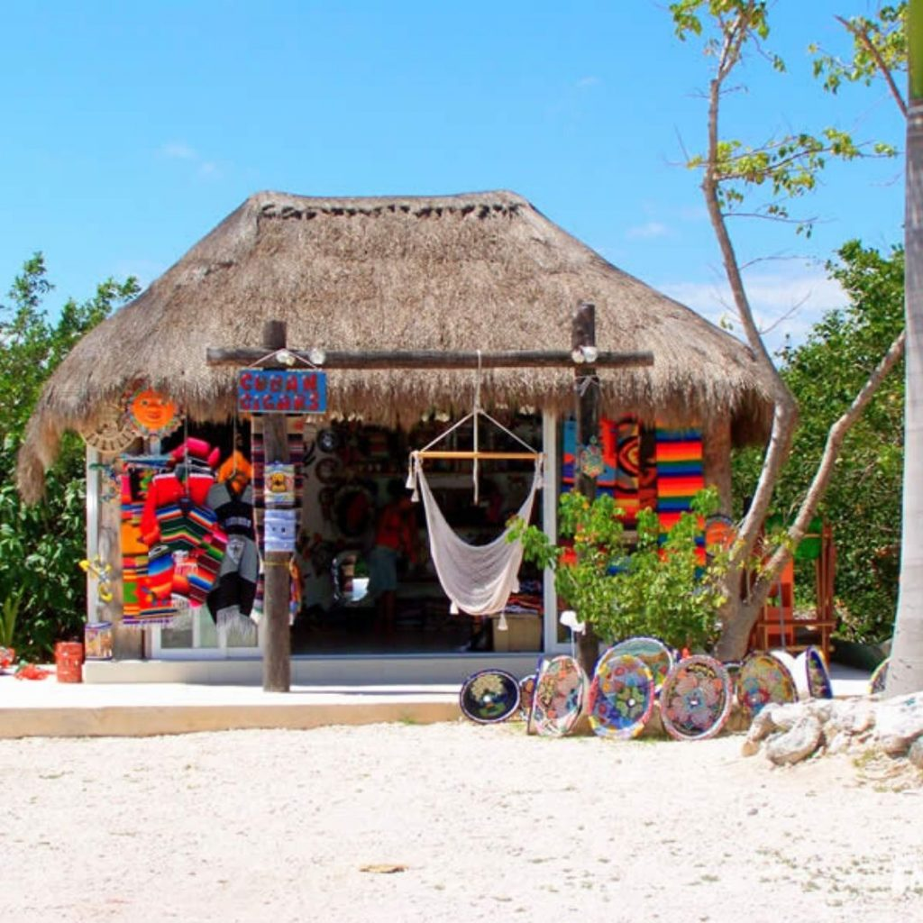 akumal-a-different-detination-in-riviera-maya-town