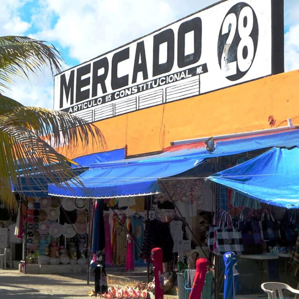 The-must-see-places-for-a-Cancun-vacation-market-28