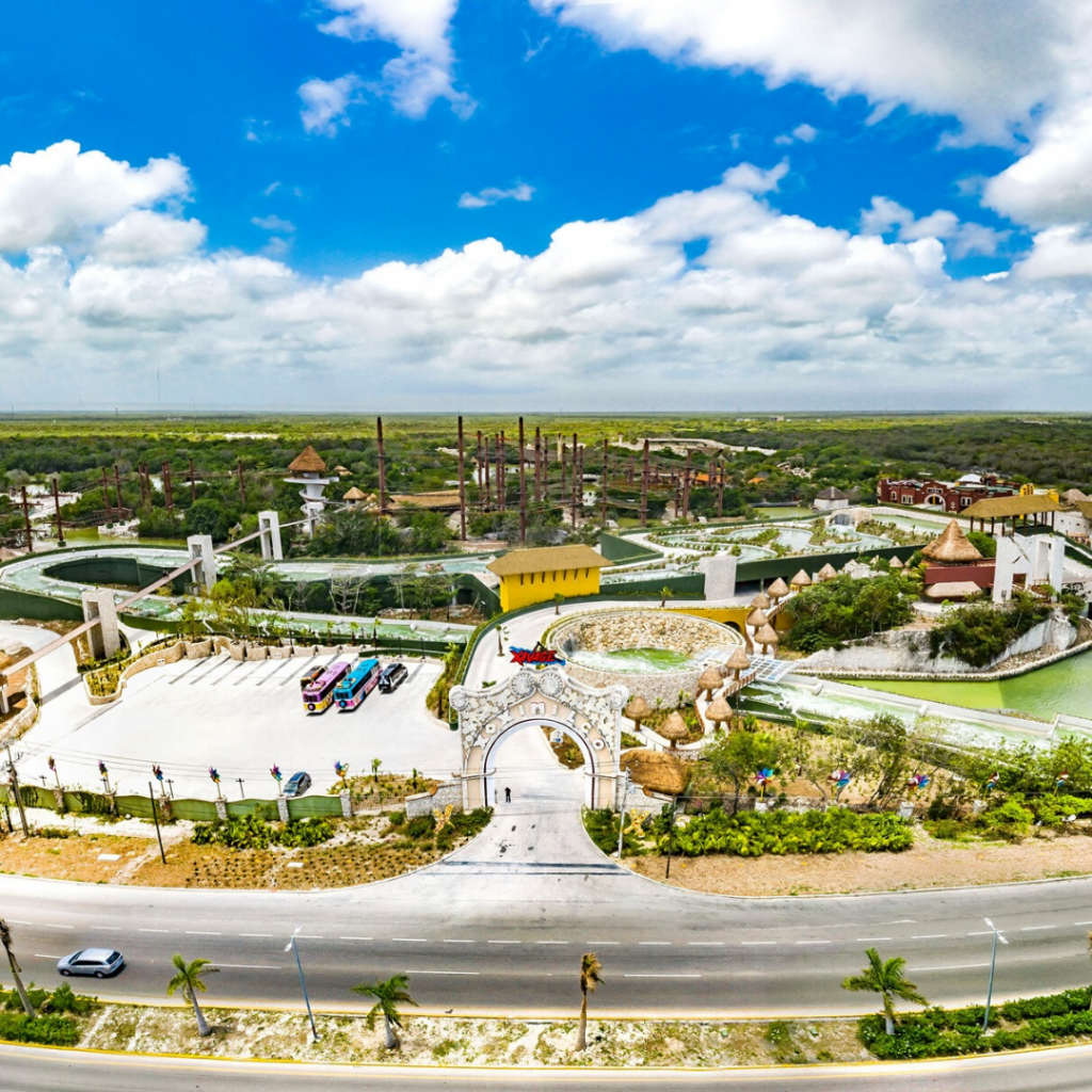 The-must-see-places-for-a-Cancun-vacation-Xavage