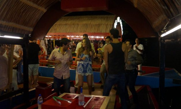 Dancing In Mexico: The Ultimate Learning Guide