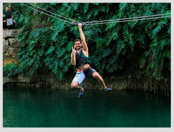 adventure-in-Xenotes