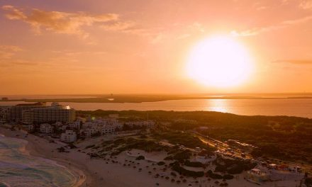 Different Things To Do In The Cancun Hotel Zone