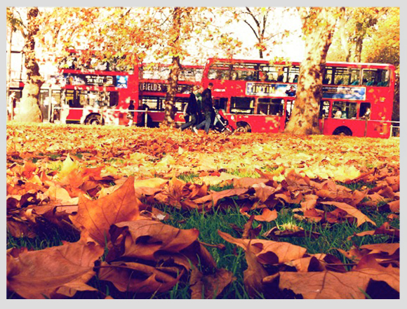 london-seasons