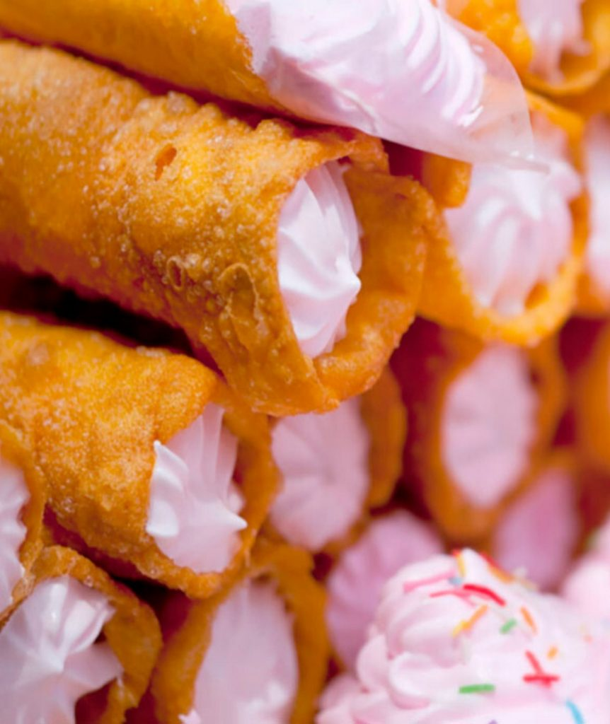 typical-mexican-candies-merengues