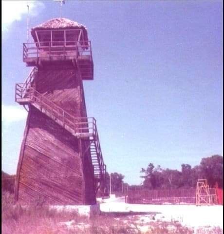historic-control-tower-cancun