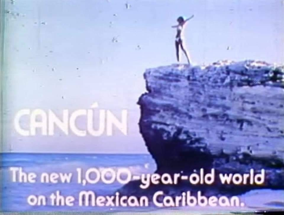old-cancun