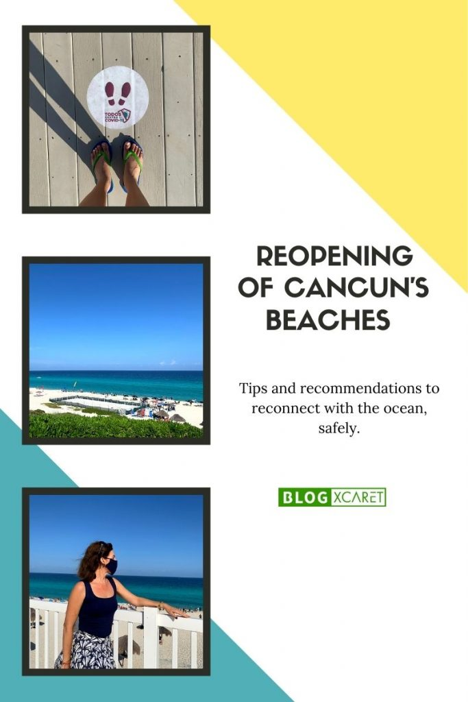 reopening-of-cancun-beaches-pin