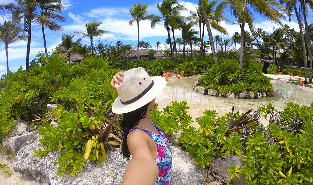 The 12 most Frequently asked questions before visiting Xcaret