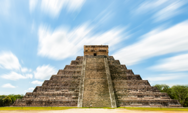 10 things you must know to better prepare your visit to Chichén Itzá