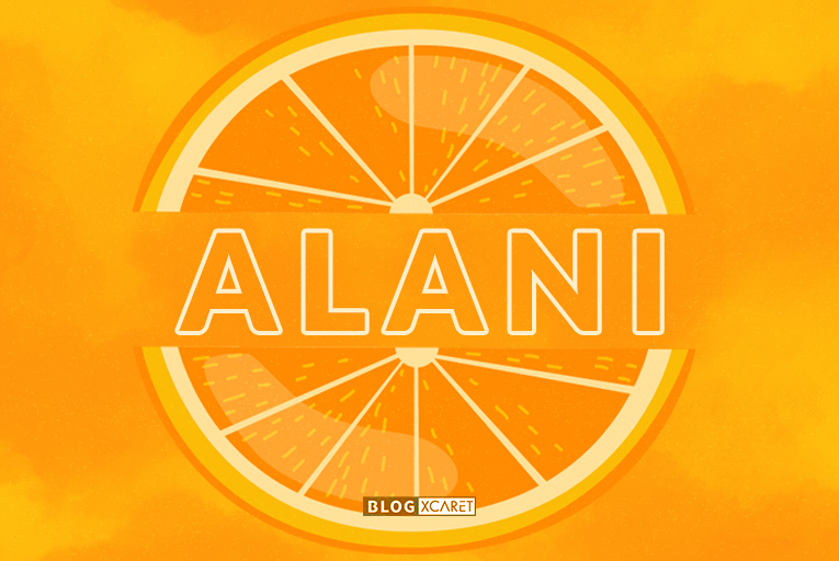alani-names-inspired-by-nature