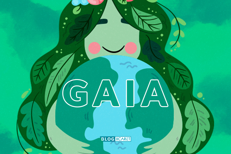 gaia-names-inspired-by-nature