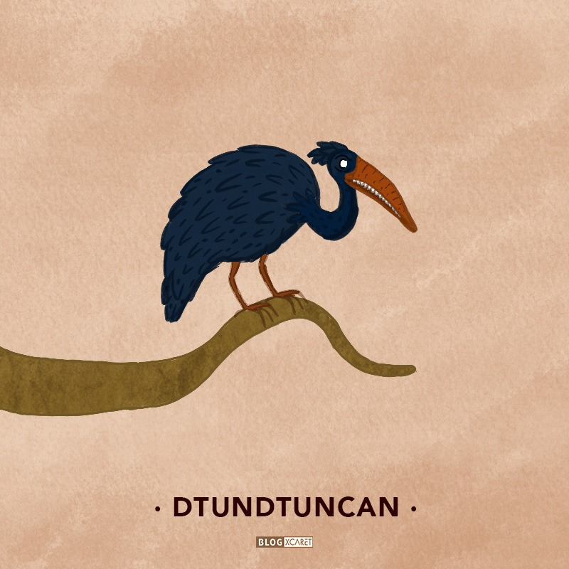dtundtuncan-10 mythological creatures of mexico