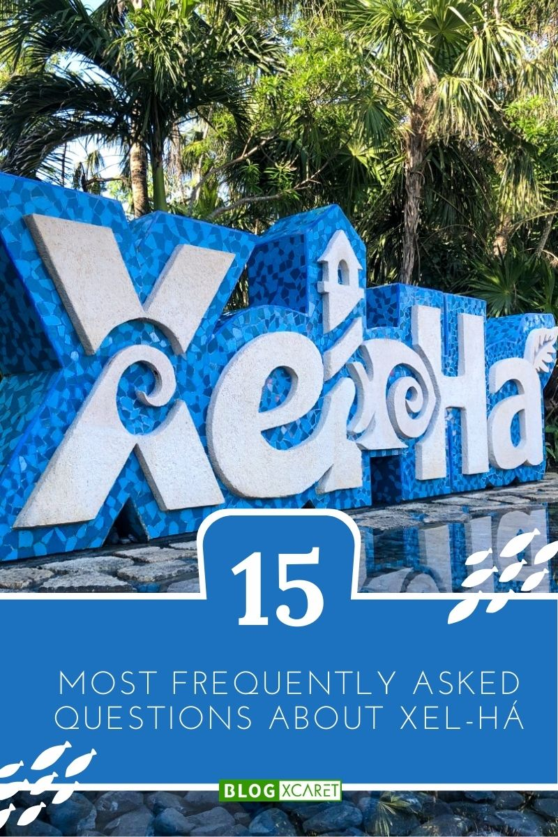 frequently-asked-questions-xelha-pin