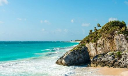 What to do in Tulum Mexico 2021?