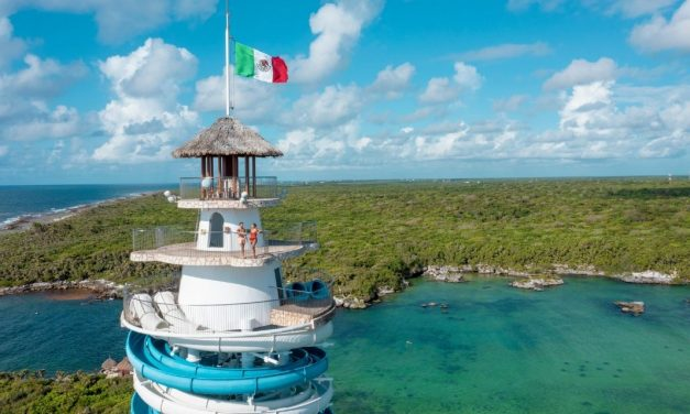 What are the best excursions in Riviera Maya?