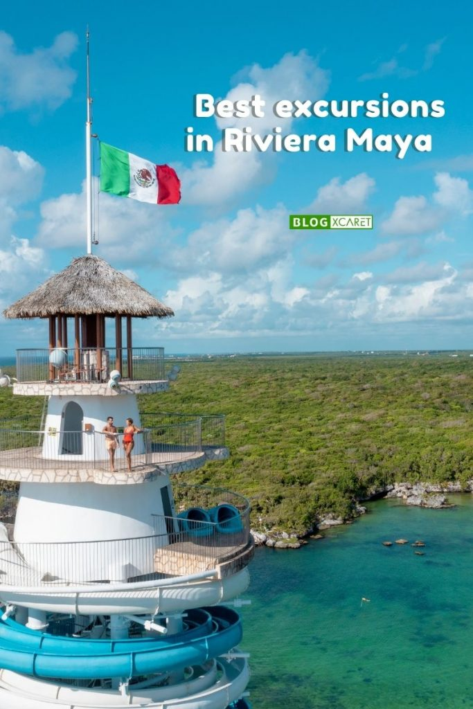 best-excursions-in-riviera-maya-pin