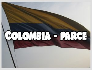 colombia-parce