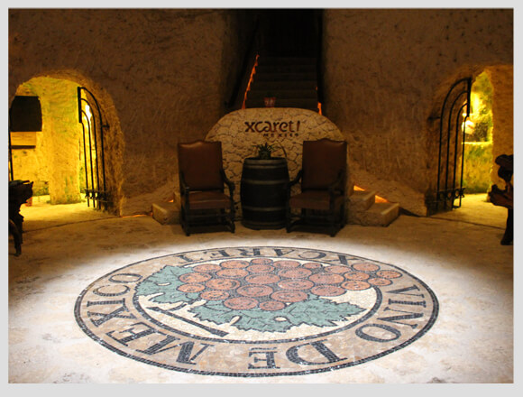11 Cultural Experiences included in your entrance to Xcaret